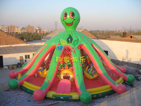 章鱼manbetx万博官网手机版城堡