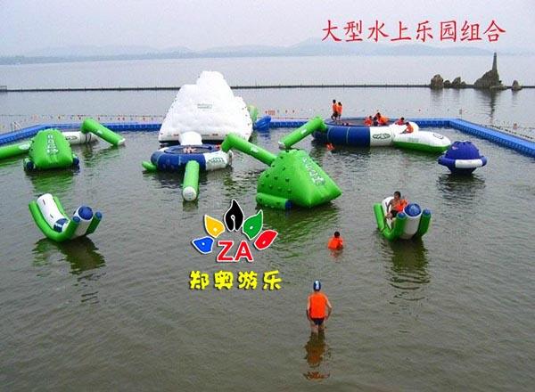 水上manbetx万博官网手机版组合玩具