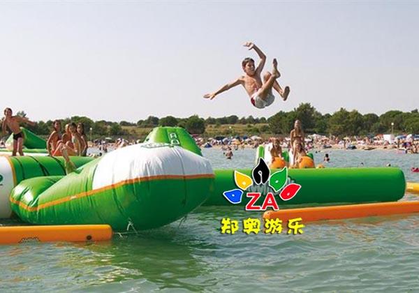 水上manbetx万博官网手机版玩具弹射包