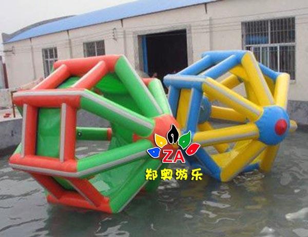 水上manbetx万博官网手机版跑步机