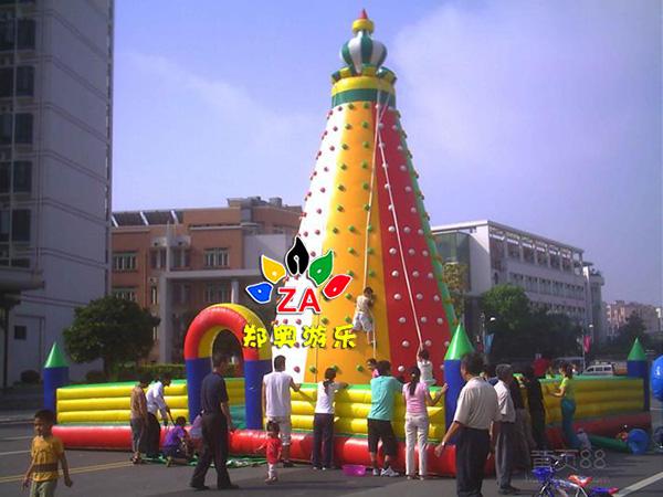 儿童玩具manbetx万博官网手机版攀岩