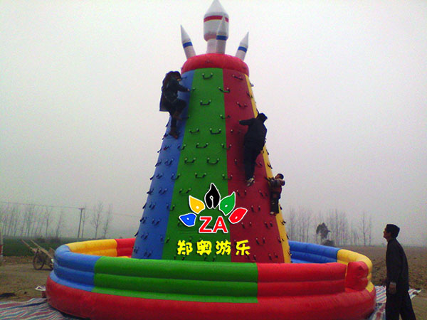 manbetx万博官网手机版攀岩儿童玩具