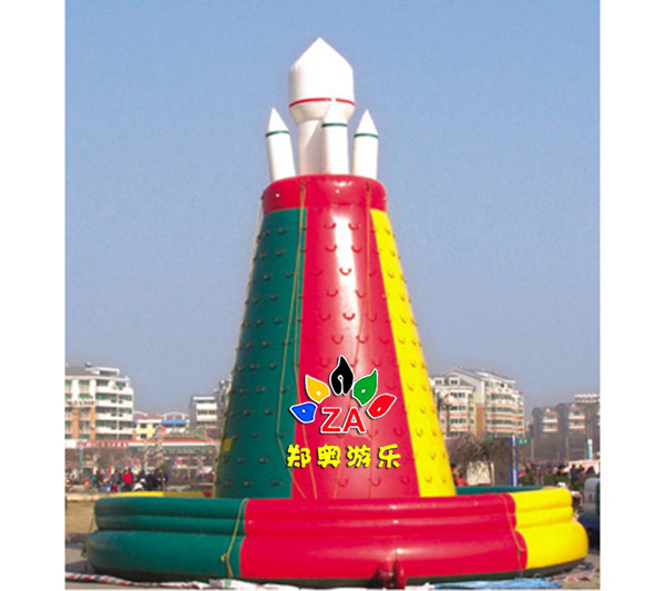 儿童manbetx万博官网手机版城堡攀岩设备