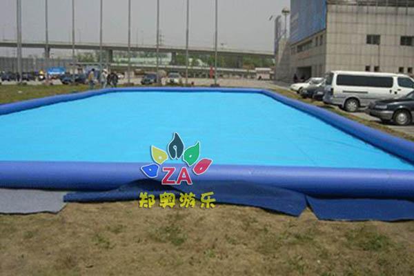 manbetx万博官网手机版水池儿童游泳池