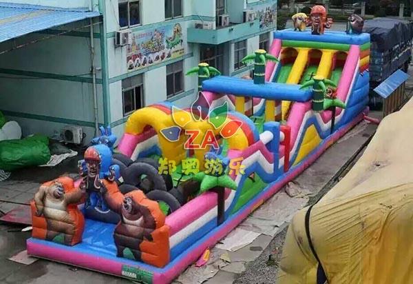 manbetx万博官网手机版城堡大冲关玩具