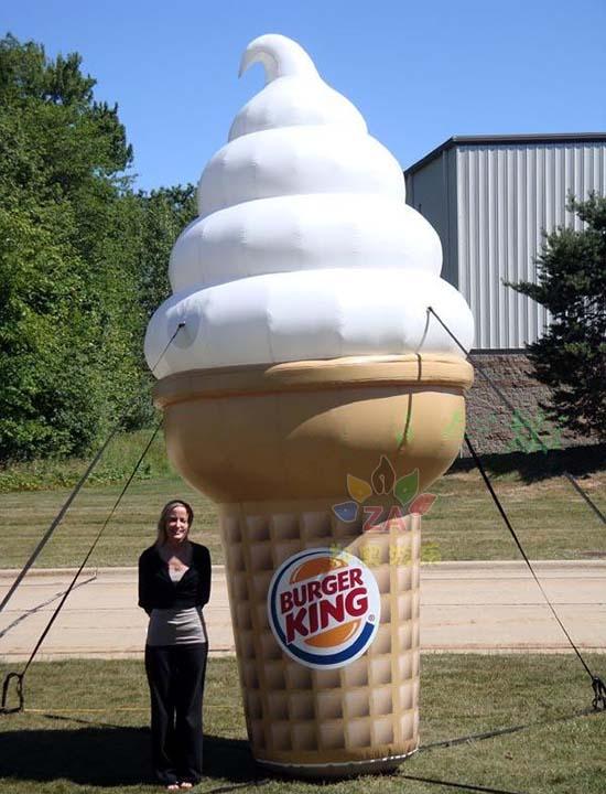 冰淇淋万博体育manbetx手机登陆