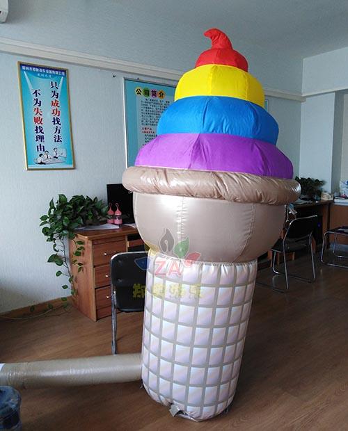 冰淇淋万博体育manbetx手机登陆1