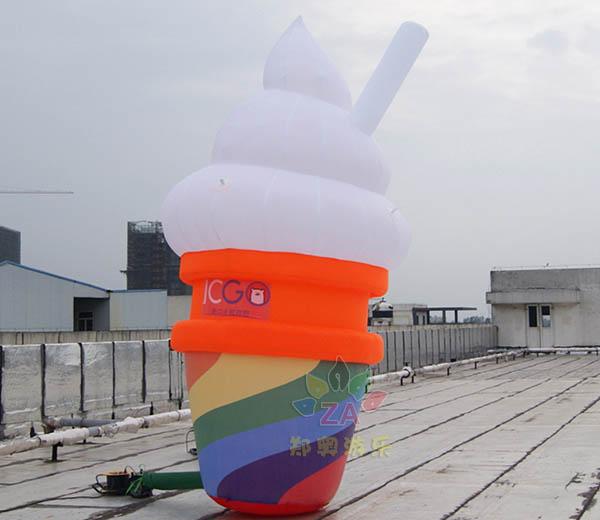 冰淇淋万博体育manbetx手机登陆2